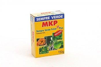 MKP SEMPRE FOLIAR PLUS - ENRAIZADOR (150GR)